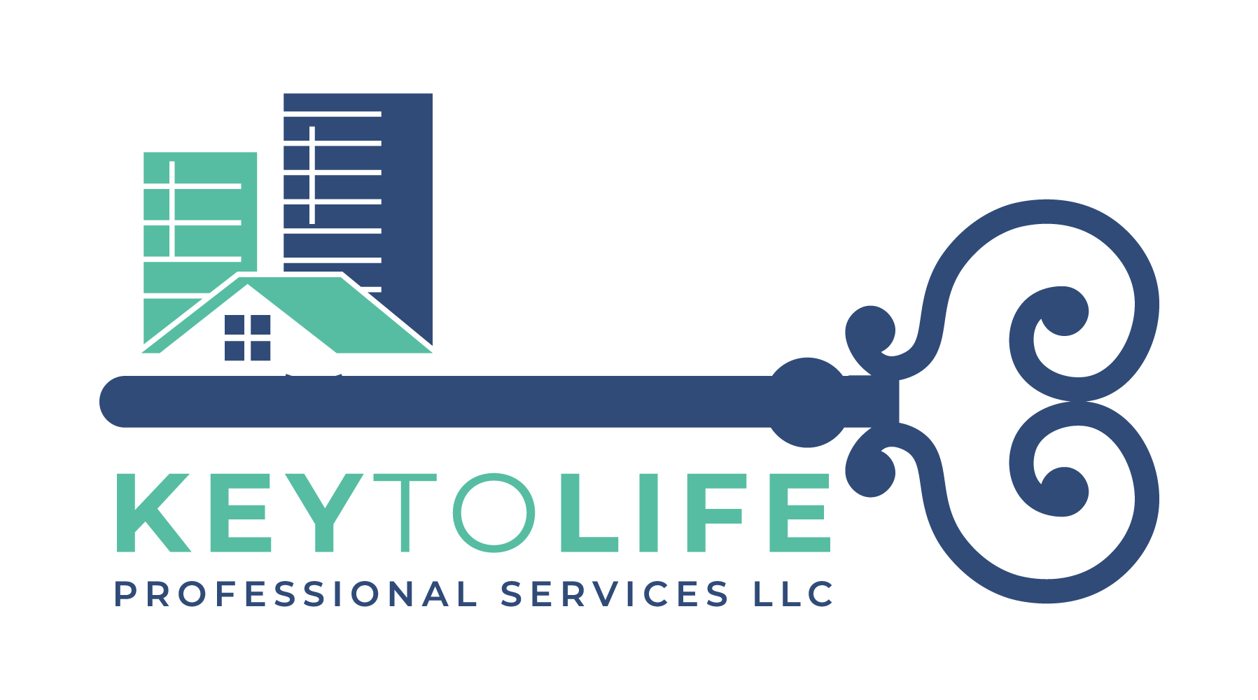 KeyToLife Professional Services LLC