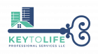 KeyToLife Professional Services LLC